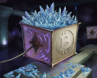 BitCrystalsSmaller