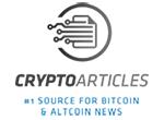 cryptoarticles