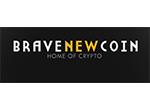 icon_bravenewcoin