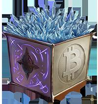 logo bitcrystal