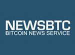 newsbtclogo