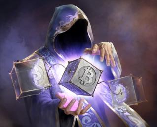 satoshi_bitcoin - Copie